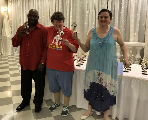 bowling banquet 2018 C