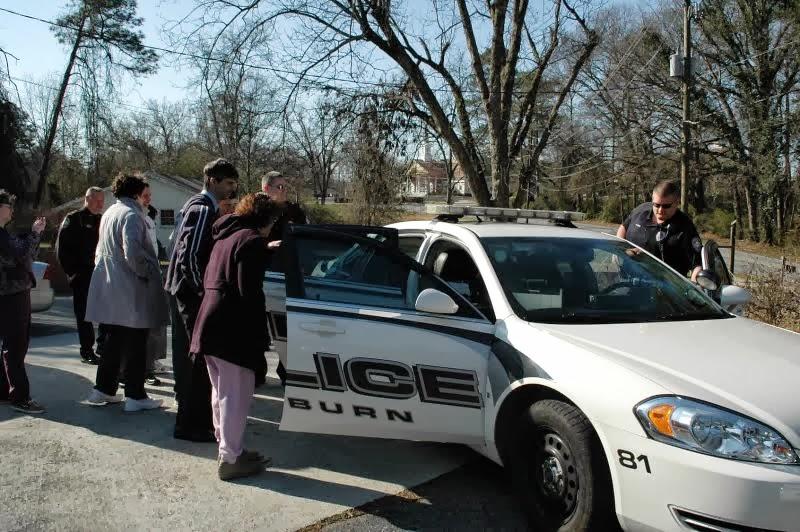 3-4.14.2013 Lilburn Police