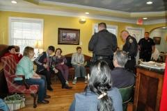 3-1.14.2013 Lilburn Police