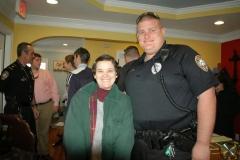 3-2.14.2013 Lilburn Police