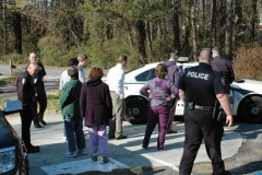3-3.14.2013 Lilburn Police