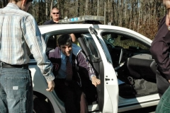 3-5.14.2013 Lilburn Police
