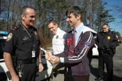 3-8.14.2013 Lilburn Police
