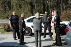 3-9.14.2013 Lilburn Police